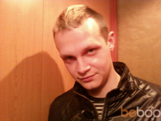 Фото мужчины wadim, Череповец, Россия, 32