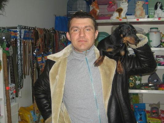 Фото мужчины дмитрий, Ростов-на-Дону, Россия, 40