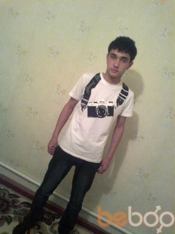 Фото мужчины Love I, Шымкент, Казахстан, 26