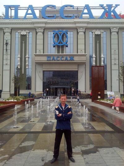 Фото мужчины Дмитрий, Екатеринбург, Россия, 37