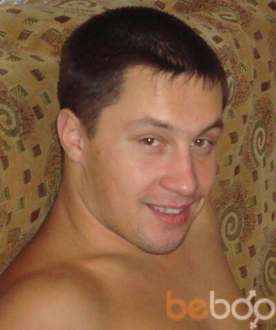 Фото мужчины pers, Шахунья, Россия, 30