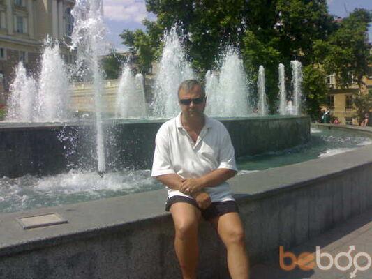 Фото мужчины Андрей, Каменец-Подольский, Украина, 52