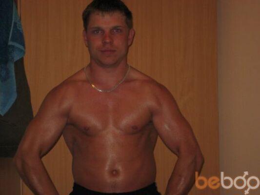 Фото мужчины АНДРЕЙ, Лида, Беларусь, 30