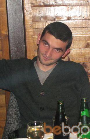 Фото мужчины snoker, Батуми, Грузия, 29