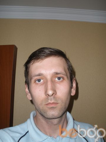 Фото мужчины toxa2502, Днепропетровск, Украина, 33