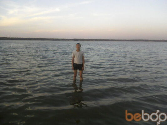 Фото мужчины Dosik, Семей, Казахстан, 26