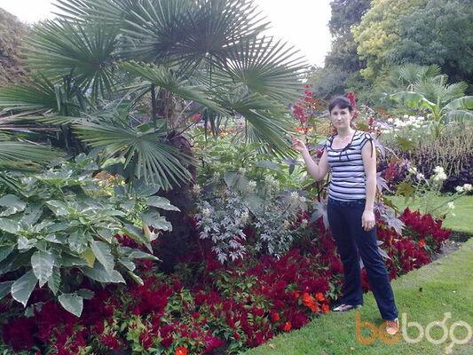 Фото девушки Zaya i Kotya, Stepney, Великобритания, 32