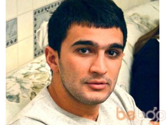 рождает фото мужчин азербайджанцев без лица вас