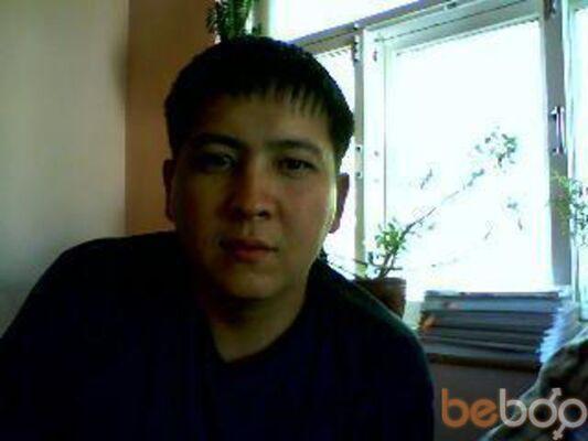 Фото мужчины nurka, Алматы, Казахстан, 36