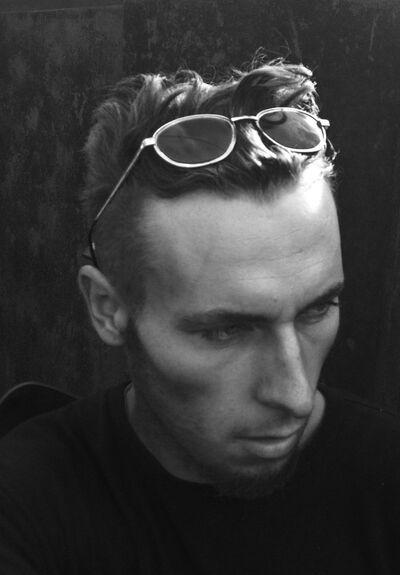 Фото мужчины Руслан, Николаев, Украина, 23