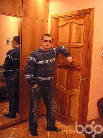 Фото мужчины Bandit, Хабаровск, Россия, 38