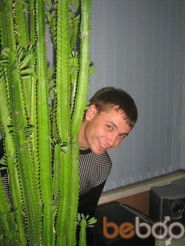 Фото мужчины adamchik, Минск, Беларусь, 36