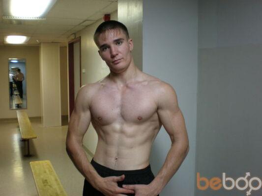 Фото мужчины Mr_MclareN, Краснодар, Россия, 27