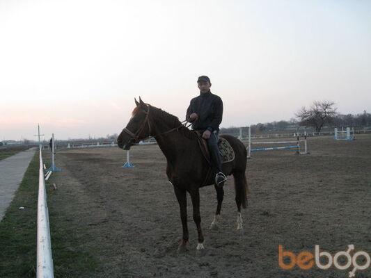 Фото мужчины 3000398, Ташкент, Узбекистан, 38
