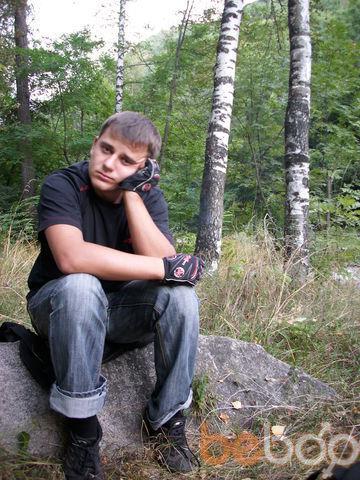 Фото мужчины Blak Line, Алматы, Казахстан, 33