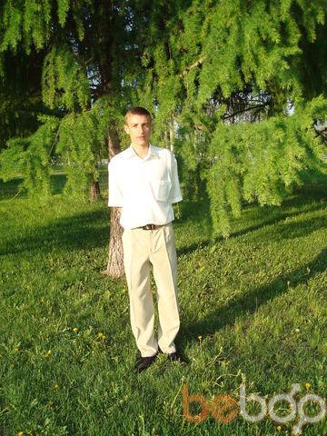 Фото мужчины Николай, Москва, Россия, 35