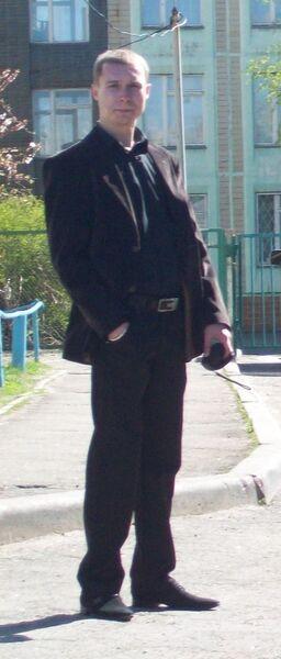 Фото мужчины Игорек, Киев, Украина, 31