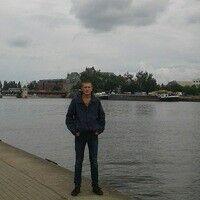 Фото мужчины Sergiy, Варшава, США, 21