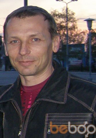Фото мужчины вова, Луганск, Украина, 47