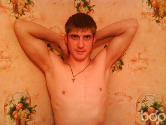 Фото мужчины Николя, Рязань, Россия, 31