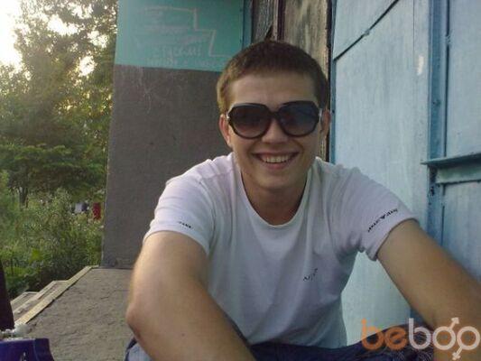 Фото мужчины Sloane, Москва, Россия, 29