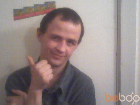 Фото мужчины listofan, Киев, Украина, 41
