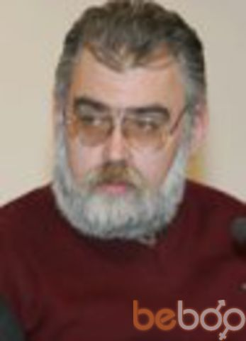 Фото мужчины aspecask, Москва, Россия, 61