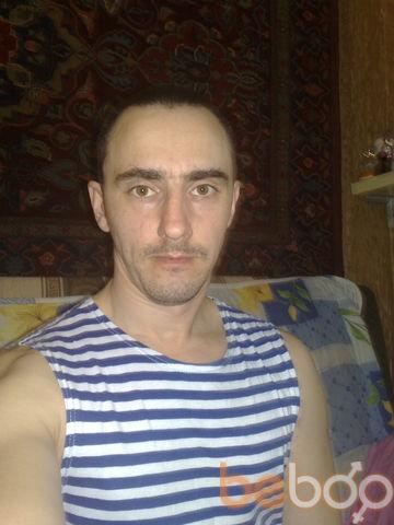 Фото мужчины Mike, Нижний Новгород, Россия, 43