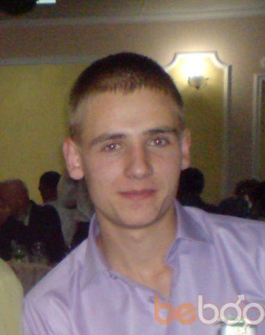Фото мужчины lybitely, Черновцы, Украина, 27
