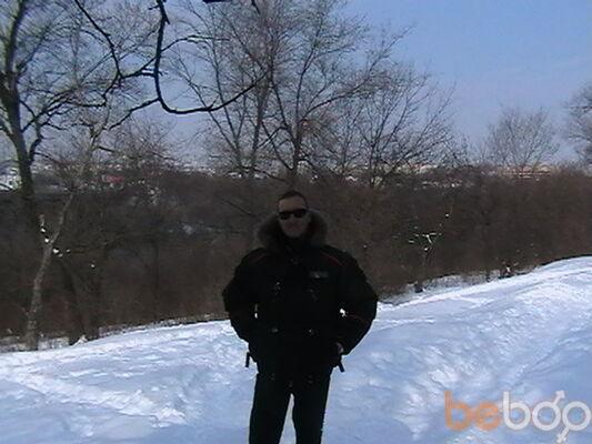 Фото мужчины jenika, Кишинев, Молдова, 37