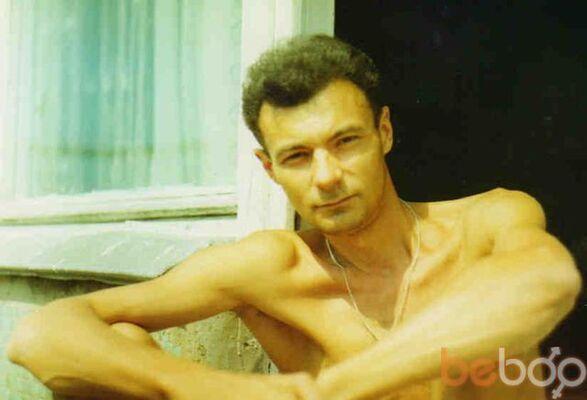 Фото мужчины bako1964, Москва, Россия, 53