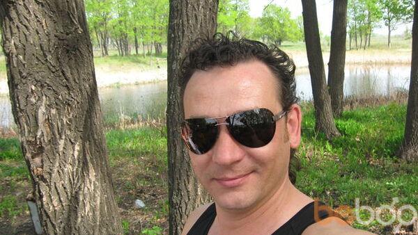 Фото мужчины alex2011, Самара, Россия, 42