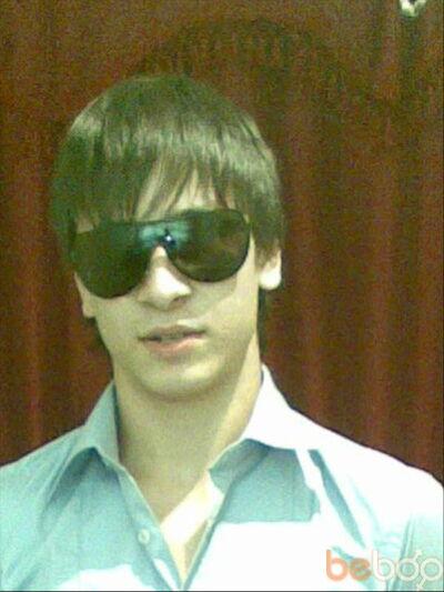 Фото мужчины chechen95, Грозный, Россия, 25