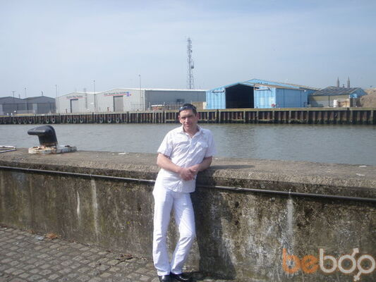 Фото мужчины vova, Бирмингем, Великобритания, 36