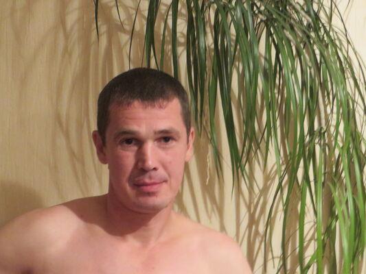 Фото мужчины вася, Уссурийск, Россия, 36