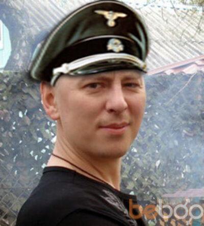 Фото мужчины Olaf, Киев, Украина, 45
