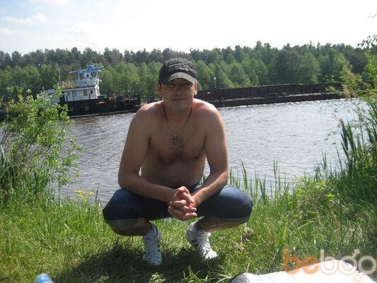 Фото мужчины Sania, Брест, Беларусь, 35