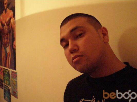 Фото мужчины BigSlidE, Чирчик, Узбекистан, 26