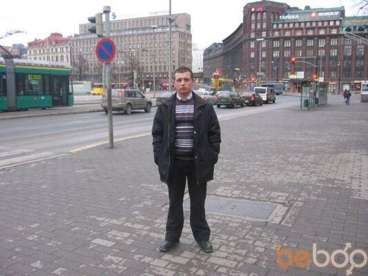Фото мужчины ПаШоК, Санкт-Петербург, Россия, 29