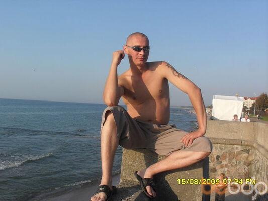 Фото мужчины sergei, Калининград, Россия, 33
