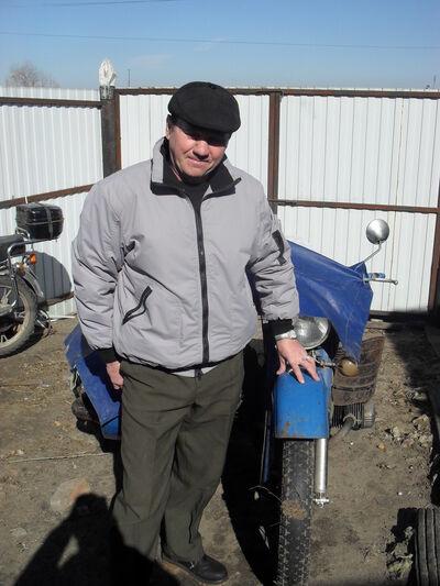 Фото мужчины Николай, Курск, Россия, 56