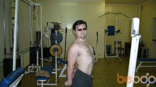 Фото мужчины sergo, Ижевск, Россия, 36