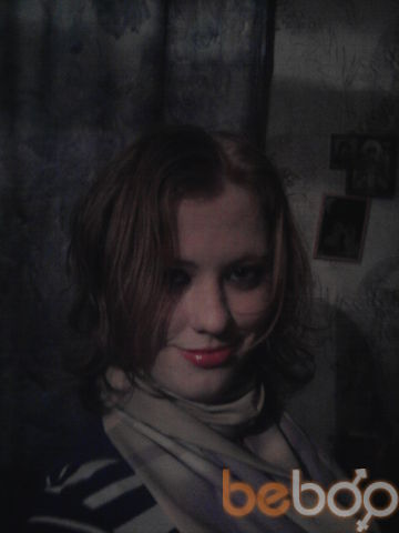 Фото девушки Маришка, Дондюшаны, Молдова, 27