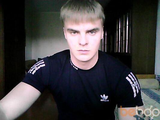 Фото мужчины 7136575мтс, Витебск, Беларусь, 26