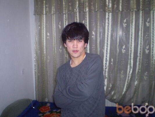 Фото мужчины Suhoi, Жаркент, Казахстан, 29