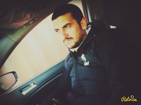 Фото мужчины Sanil, Баку, Азербайджан, 32