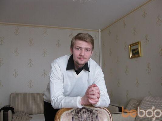 Фото мужчины Akatama, Москва, Россия, 30