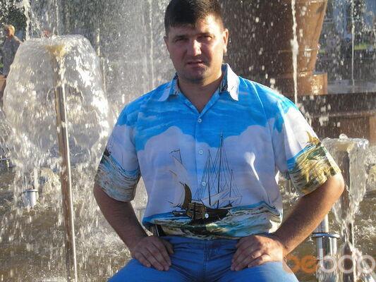 Фото мужчины vovamur, Нефтеюганск, Россия, 37