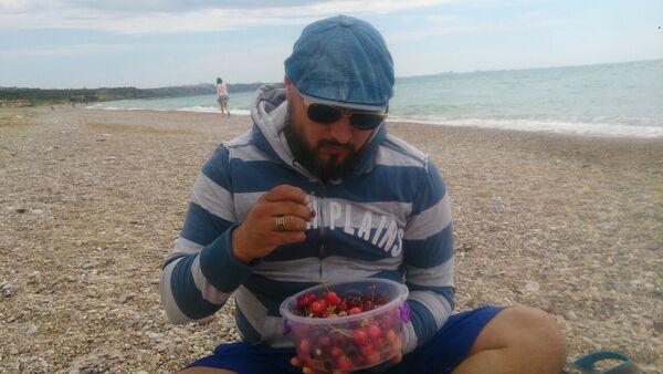 Фото мужчины Сергей, Севастополь, Россия, 43