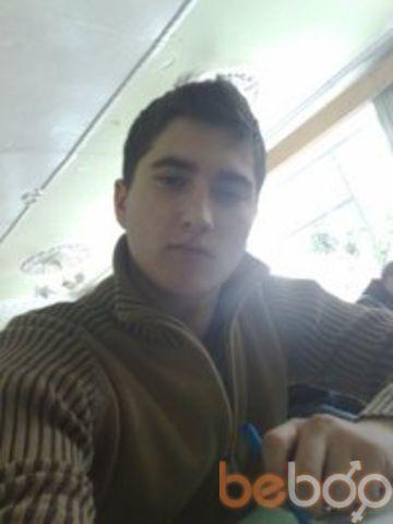 Фото мужчины TLain, Сарны, Украина, 25